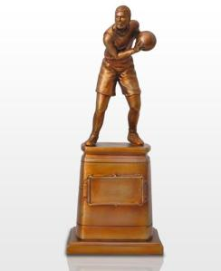 1274861955_96210201_1-Pictures-of--Trophies-made-of-fiberglass-1274861955
