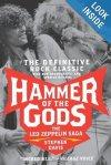 Hammer cover