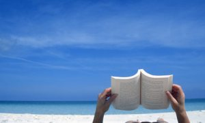 reading-on-beach-03