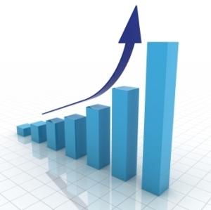 More than our metrics