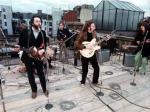 Let It Be Rooftop