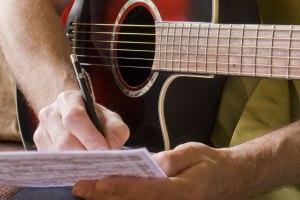 guitarnotepad