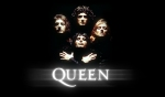 queen-band-i14